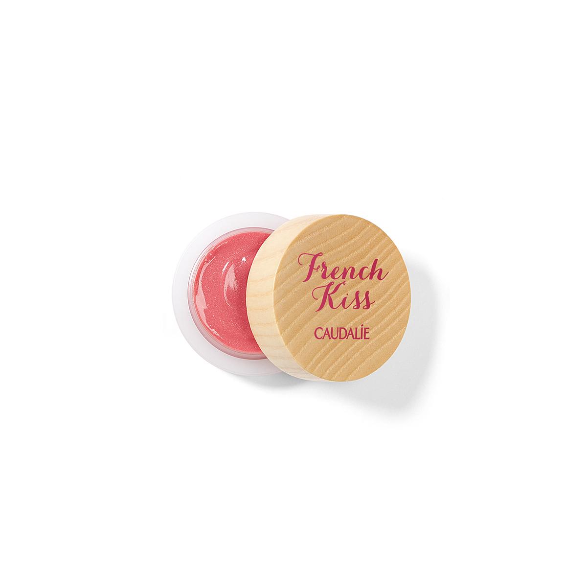Baume Lèvres Teinté Séduction