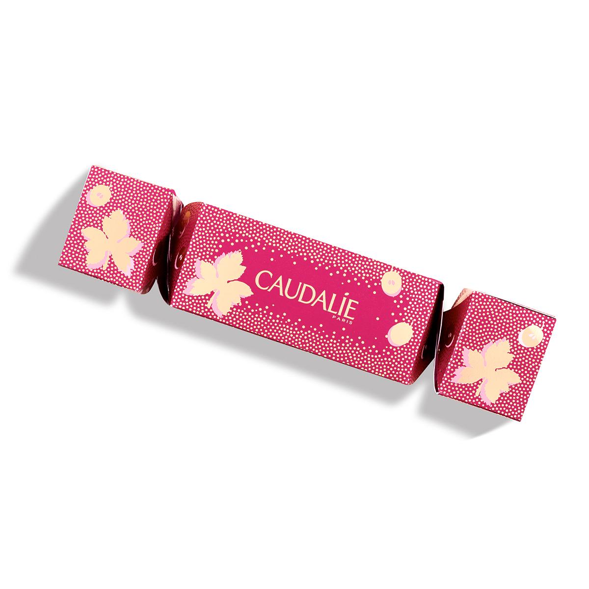 Cracker Vinosource Visage