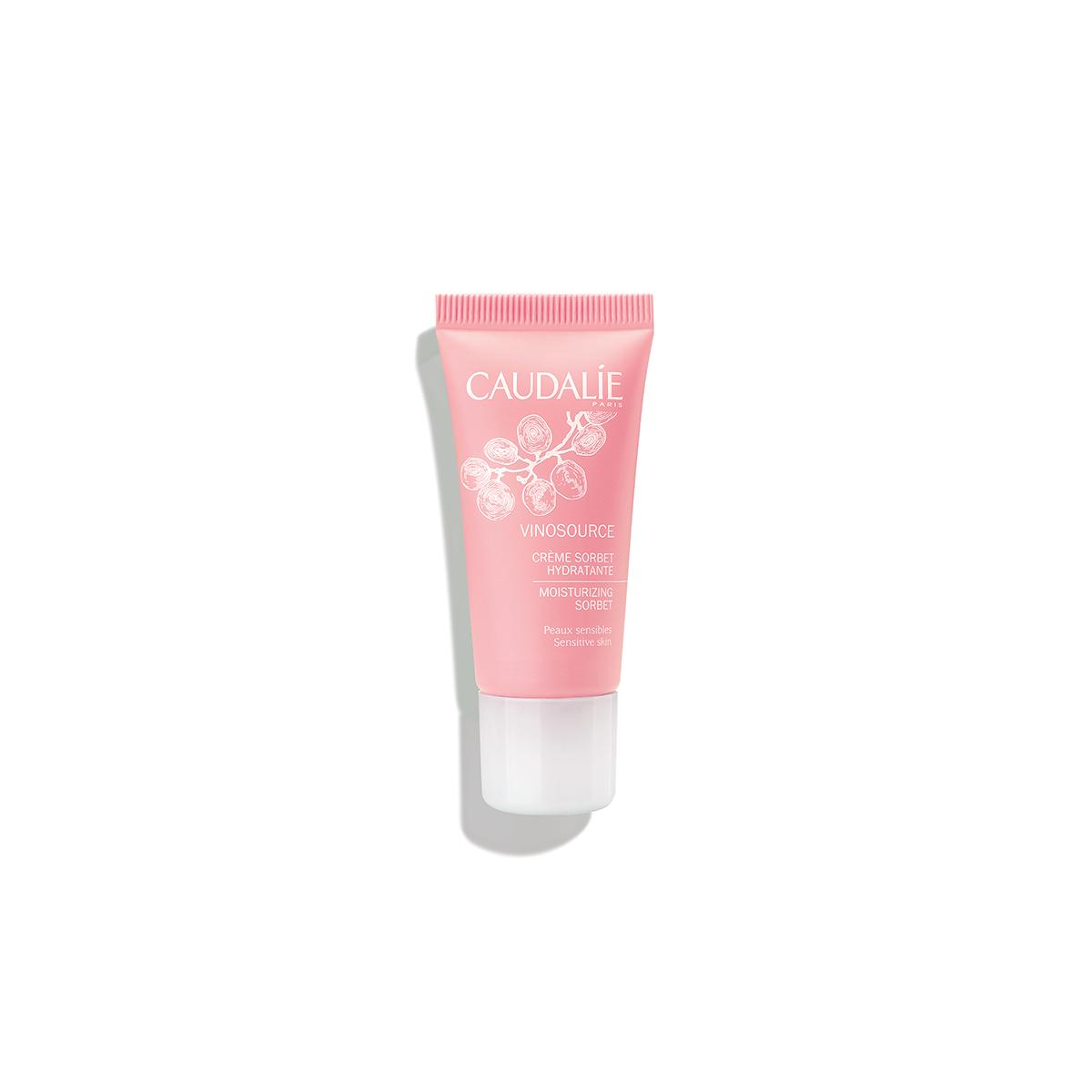 Crème Sorbet Hydratante - 20mL