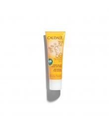 Crème Solaire Visage Anti-Rides SPF50 - 25mL