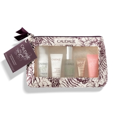 Trousse French Beauty Secret