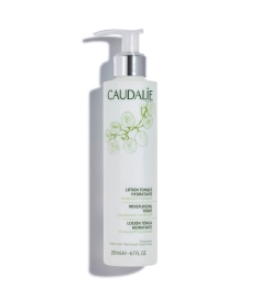 Lotion Tonique Hydratante 400 mL